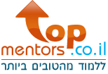 LogoTopmentors.jpg